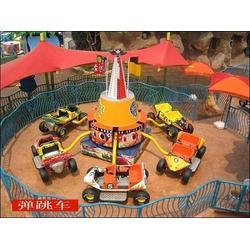 游乐设备狂车飞舞 狂车飞舞 金山游乐设备图片