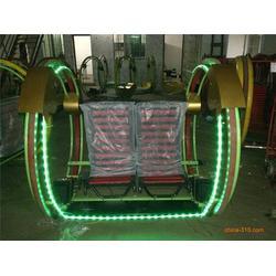 公园娱乐设备乐吧车_乐吧车_金山游乐设备(查看)图片