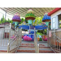 JSYL桑巴气球、桑巴气球、金山游乐设备(图)图片