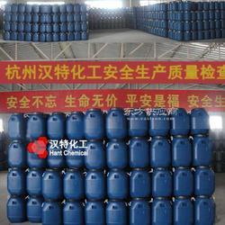皮革制品喷胶 强力环保喷胶 皮革座椅喷胶图片