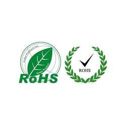 ROHS测试仪 含铅测试仪报价-含铅测试仪图片