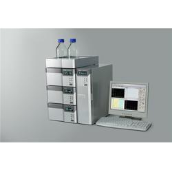 重金属测试仪(图),邻苯测试仪,邻苯测试仪图片