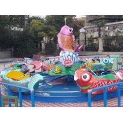湛江鲤鱼跳龙门|金山游乐设备|儿童鲤鱼跳龙门图片