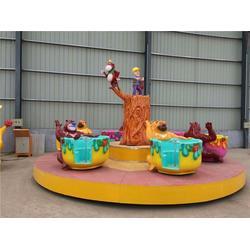 袋鼠跳跳乐视频、袋鼠跳跳乐、金山游乐设备(多图)图片