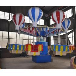桑巴气球、金山游乐设备、桑巴气球生产厂家图片