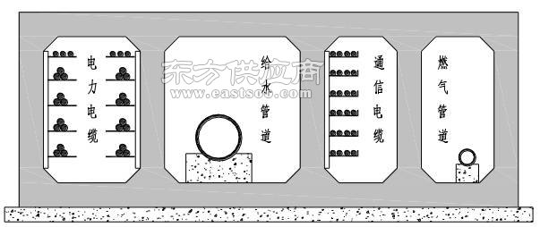 桥路通防水系统_武汉防水涂料_防水涂料厂家图片