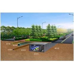桥路通防水涂料,吉林管廊防水,管廊防水施工方案