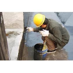 桥路通SCA防水涂料、SCA防水涂料、仙桃SCA防水涂料图片
