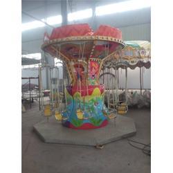 金山游艺设施(图)_求购游乐园旋转飞椅_旋转飞椅图片