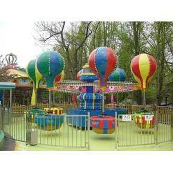 西安桑巴气球厂家|金山游艺设施(在线咨询)|桑巴气球厂家图片
