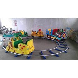 小火车,游乐小火车,大象小火车图片