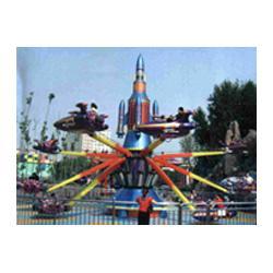 金山游艺设备、福建升降飞机、公园升降飞机图片