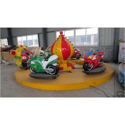 摩托竞赛,水陆战车报价,摩托竞赛厂家图片