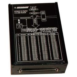 DT9813-10V数据采集器,数据采集卡,DT9813-10V数据采集,数采图片