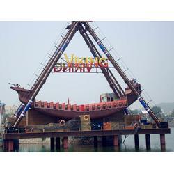 海盗船_海盗船报价_金山游乐设备(优质商家)图片