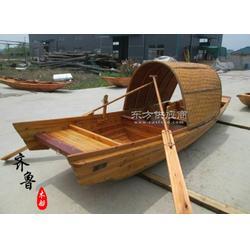5米新款烏篷船生產廠家哪里有賣圖片