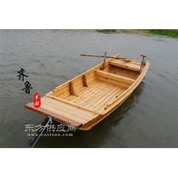 木船多少钱图片
