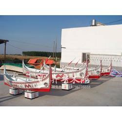 土耳其彩绘船哪里可以生产图片