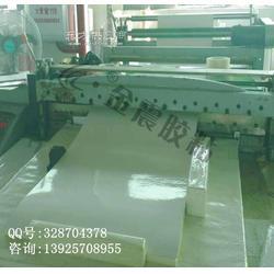 网格纹不干胶生产厂家专业生产量大从优图片