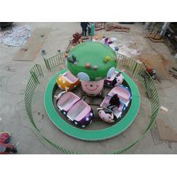金山游乐设备(图)|游乐设备瓢虫乐园|瓢虫乐园图片