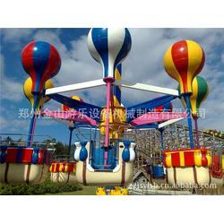游乐设备桑巴气球、桑巴气球、金山游乐设备图片