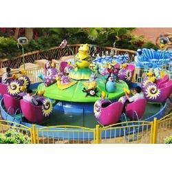 蜗牛大战,金山游乐设备(优质商家),儿童游乐设备蜗牛大战图片