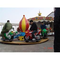 摩托竞赛、金山游乐设备(在线咨询)、儿童游乐设施摩托金山图片