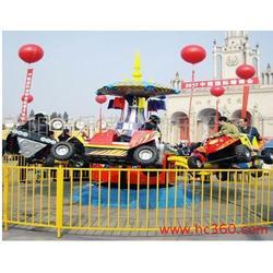 儿童游乐设备(在线咨询)|狂车飞舞|狂车飞舞报价图片