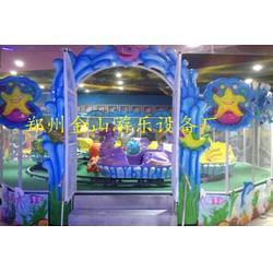 喷球车,金山游乐设备,儿童游乐设备喷球车图片