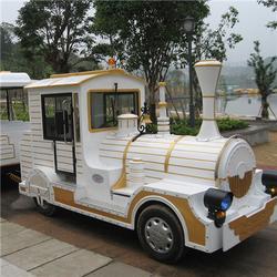 金山游乐设备(图) 无轨火车造型 无轨火车图片