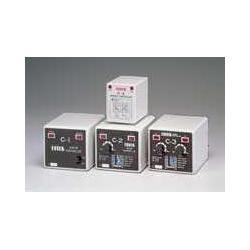 台湾阳明控制器FR-1H-V、FR-1L-V、FR-1-V图片