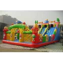13676918873,充气城堡,大型充气城堡图片