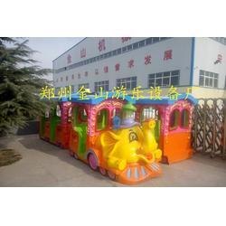 大象火车_18530813658(已认证)_大象火车图片