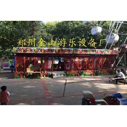 喷球车,13676918873,儿童喷球车图片