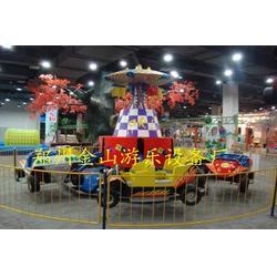 狂车飞舞,13676918873,狂车飞舞生产厂家图片