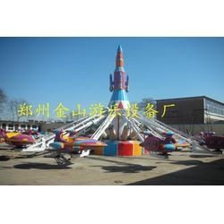 自控飞机 18530813658 自控飞机厂家图片