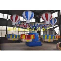 桑巴气球、金山机械制造、桑巴气球生产厂家图片