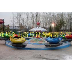 18530813658(图),游乐设备梦幻飞碟,梦幻飞碟图片