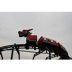 金山机械制造(多图)|大型室外游乐设施游乐设备滑行龙|滑行龙图片