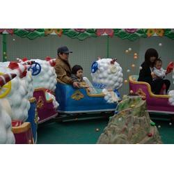 儿童喷球车,喷球车,13676918873图片
