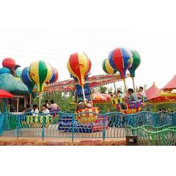 桑巴气球多少钱、桑巴气球、金山机械制造图片
