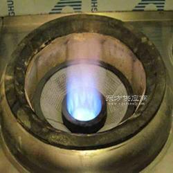 廚房設備-節省30的單頭小炒爐圖片