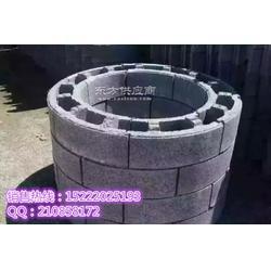 建虎加气块设备蓟县砖机厂一条龙全套设备图片
