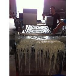 米线蒸煮漂烫机厂家直销,北京市米线蒸煮漂烫机,诸城天翔机械图片