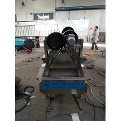 诸城天翔机械、软包装袋装风干机热卖中、北京市软包装袋装风干机图片