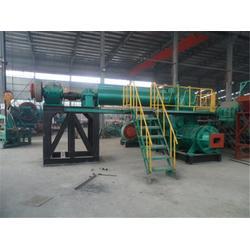 姜公砖瓦机械厂(图)、砂浆搅拌机、搅拌机图片