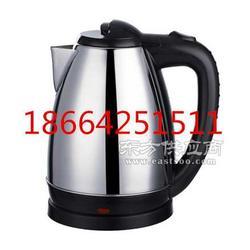全自动断电不锈钢电热水壶防干烧电热水壶不锈钢电热水壶图片