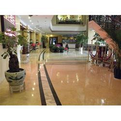 大扫把清洁(图)、南京写字楼石材养护公司、南京写字楼石材养护图片