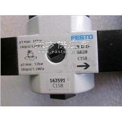 4566单向节流阀GRF-PK-3X2图片
