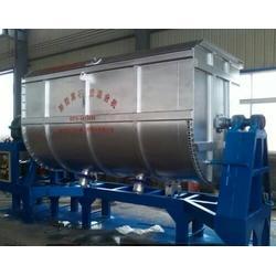 河南粉煤灰烘干机、郑州豫辉机械(在线咨询)、粉煤灰烘干机图片